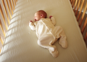 safe_sleep_baby
