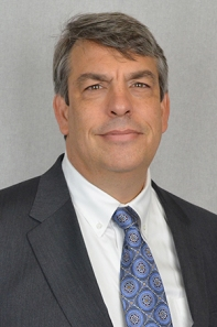 Erlanger Health System Chief of Cardiology