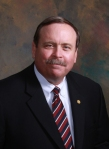 Dr. Joseph B. Cofer